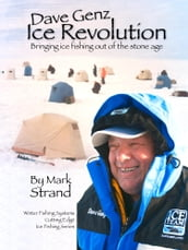 Dave Genz: Ice Revolution