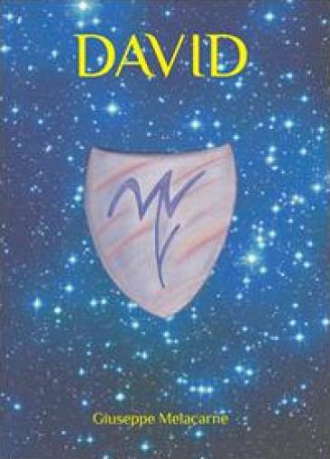 David - Giuseppe Melacarne |