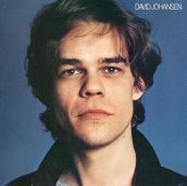 David johansen =blue=