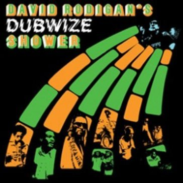 David rodigan's dubwize