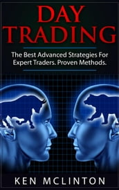Day Trading Advanced Strategies