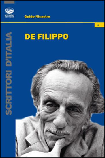 De Filippo - Guido Nicastro | Thecosgala.com
