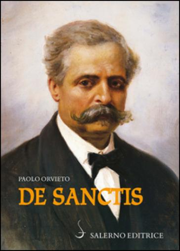De Sanctis - Paolo Orvieto |