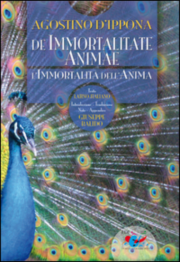 De immortalitate animae­L'immortalità dell'anima