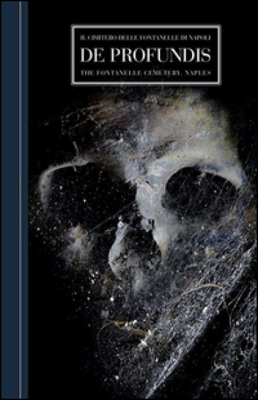 De profundis. Ediz. italiana e inglese - Ivan Cenzi pdf epub