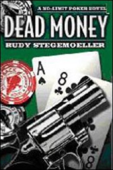 Dead money. Omicidio al casinò