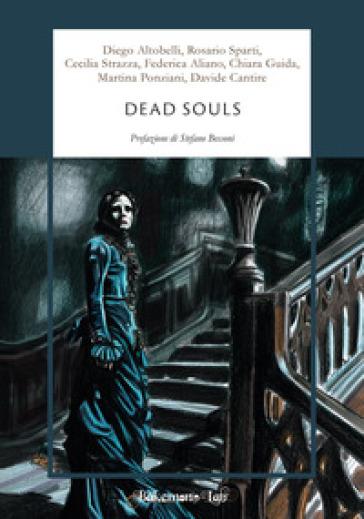 Dead souls - L. Squeo  