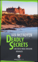 Deadly secrets. I misteri di Moulton Bank