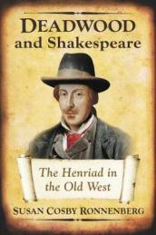Deadwood and Shakespeare