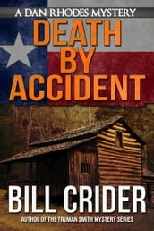 Death By Accident