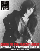 Death To The Fascist Insect