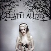 Death audio