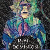Death has no dominion