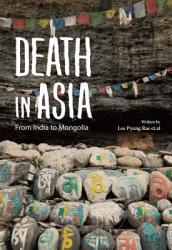 Death in Asia