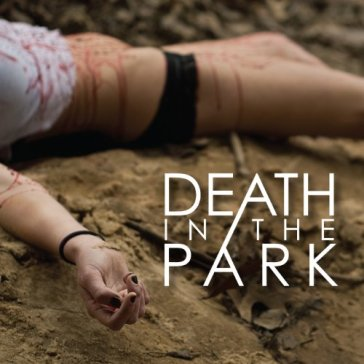 Death in the park