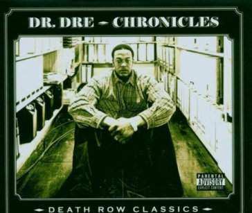 Death row greatest hits