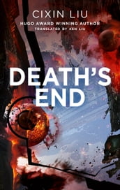 Death s End