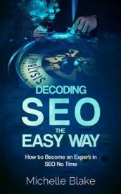 Decoding Seo the Easy Way