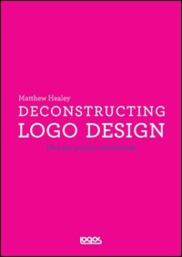 Deconstructing logo design