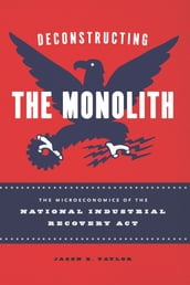 Deconstructing the Monolith
