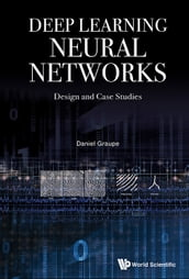Deep Learning Neural Networks