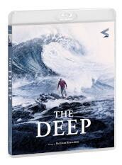 Deep (The)
