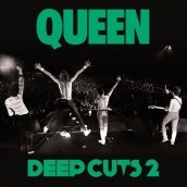 Deep cuts vol.2