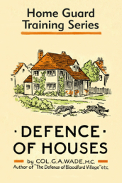 Defence of Houses