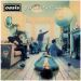 Definitely maybe (25th Anniversary Limited Edition Vinyl)