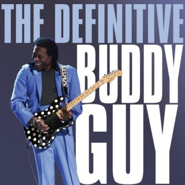 Definitive buddy -17tr-