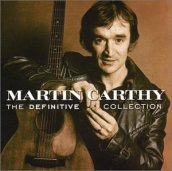 Definitive collection -15
