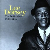 Lee Dorsey Gotta Find A Job Rain Rain Go Away