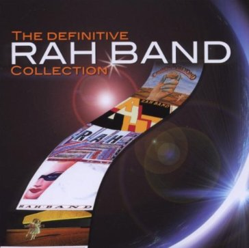 RAH Band Slide