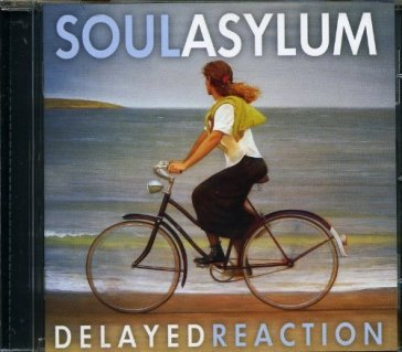 Delayed reaction