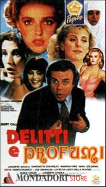 Vittorio De Sisti Net Worth