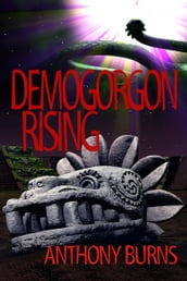 Demogorgon Rising