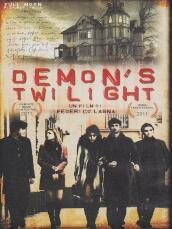 /Demon-s-twilight-DVD/Federico-Lagna/ 803270621567