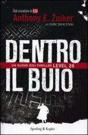 Dentro il buio. Level 26