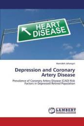 Depression and Coronary Artery Disease