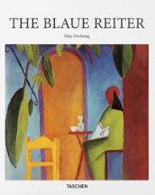 Der Blaue Reiter. Ediz. illustrata - Hajo Duchting
