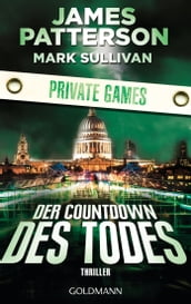 Der Countdown des Todes. Private Games
