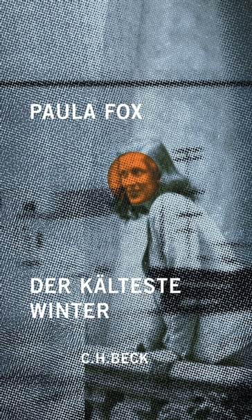 Der kälteste Winter