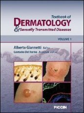 Dermatology & sexually transmitted diseases