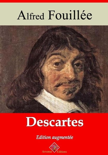 Descartes - suivi d'annexes