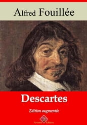 Descartes - suivi d annexes