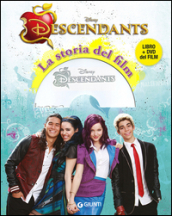 Descendants. La storia del film. Con DVD
