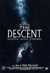Descent (The) - Discesa Nelle Tenebre