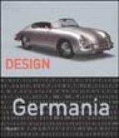 Design Germania