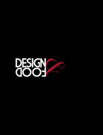 Design & food - Mario Redaelli  