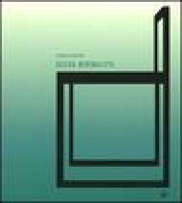 Design minimalista - Franco Bertoni |